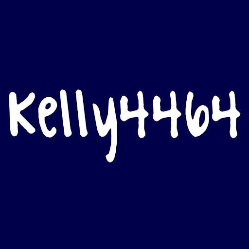 kelly4464