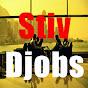 Stiv Djobs
