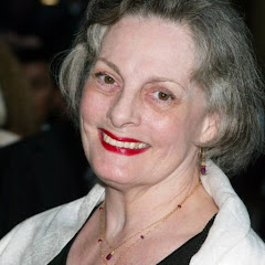 Dana Ivey - Topic