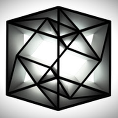 TesseracT - Topic