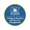 UAF School of Management
