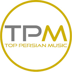 TPM - Top Persian Music