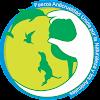 Fauna Colombia