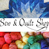 Sew and Quilt Shop