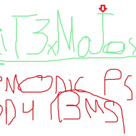 EliT3xMoJox