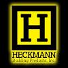 heckmannanchors