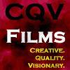 CQV Films