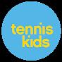 TenniskidsNL