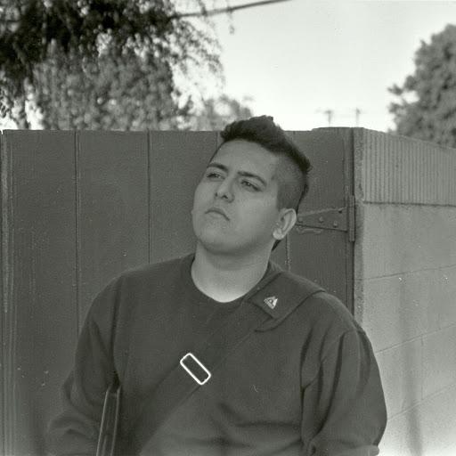 LongBeach1992