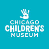 Chicago Children's Museum