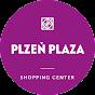 Plzen Plaza