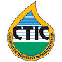 Conservation Technology Information Center (CTIC)