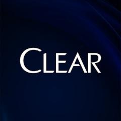 Clear Türkiye