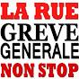 AlgeriaSon
