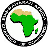 Sub-Saharan Africa Chamber of Commerce
