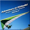 AdventureatAltitude