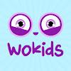 Wokids