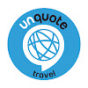Unquote Travel