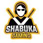 Shabuka Gaming