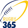 Rugby365TV