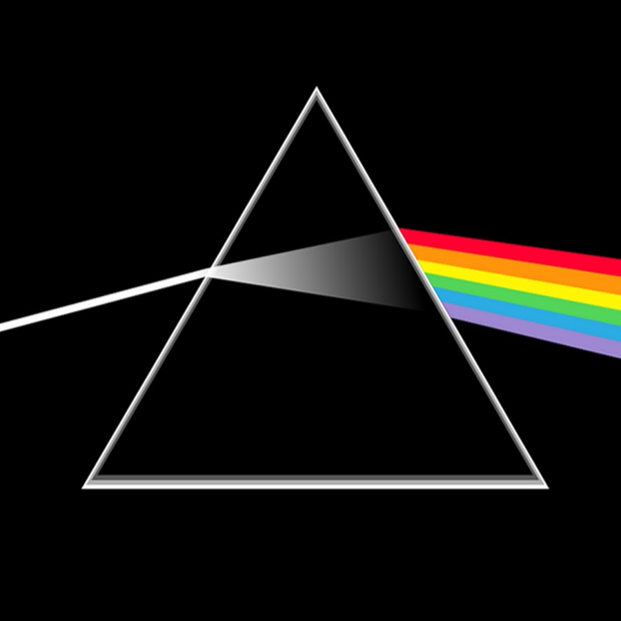 pink floyd remastered albums youtube