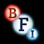 BFITrailers