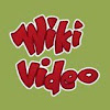 AHK Wikivideo
