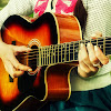 The Indie Folk Music Channel