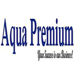 Aqua PremiumTv