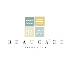 Beaucage Salon and Spa