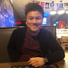 Justin Dang