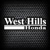 WestHills Honda