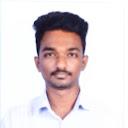 Surya Vijay