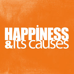 Happy & Well