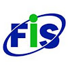 FishInfoServices