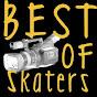 BestOf Skaters