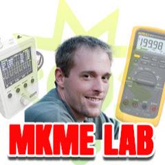 MKme Lab