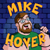 Mike Hover