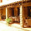Cerro Principe Hotel Rural