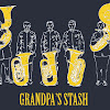 Grandpa's Stash