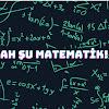Ali Hoca- Matematik'e Dair
