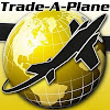 tradeaplane