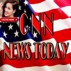 News Today CNT