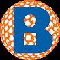 BioBus & BioBase