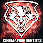 CinemaFourDeeTuts