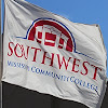 Southwest Mississippi Community College