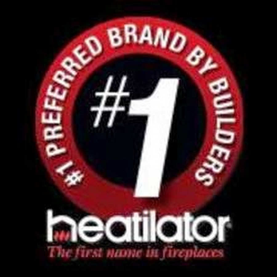 heatilator fireplaces youtube