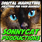 SonnyCat Productions