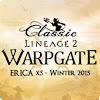 L2 Warpgate