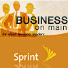 BusinessOnMain
